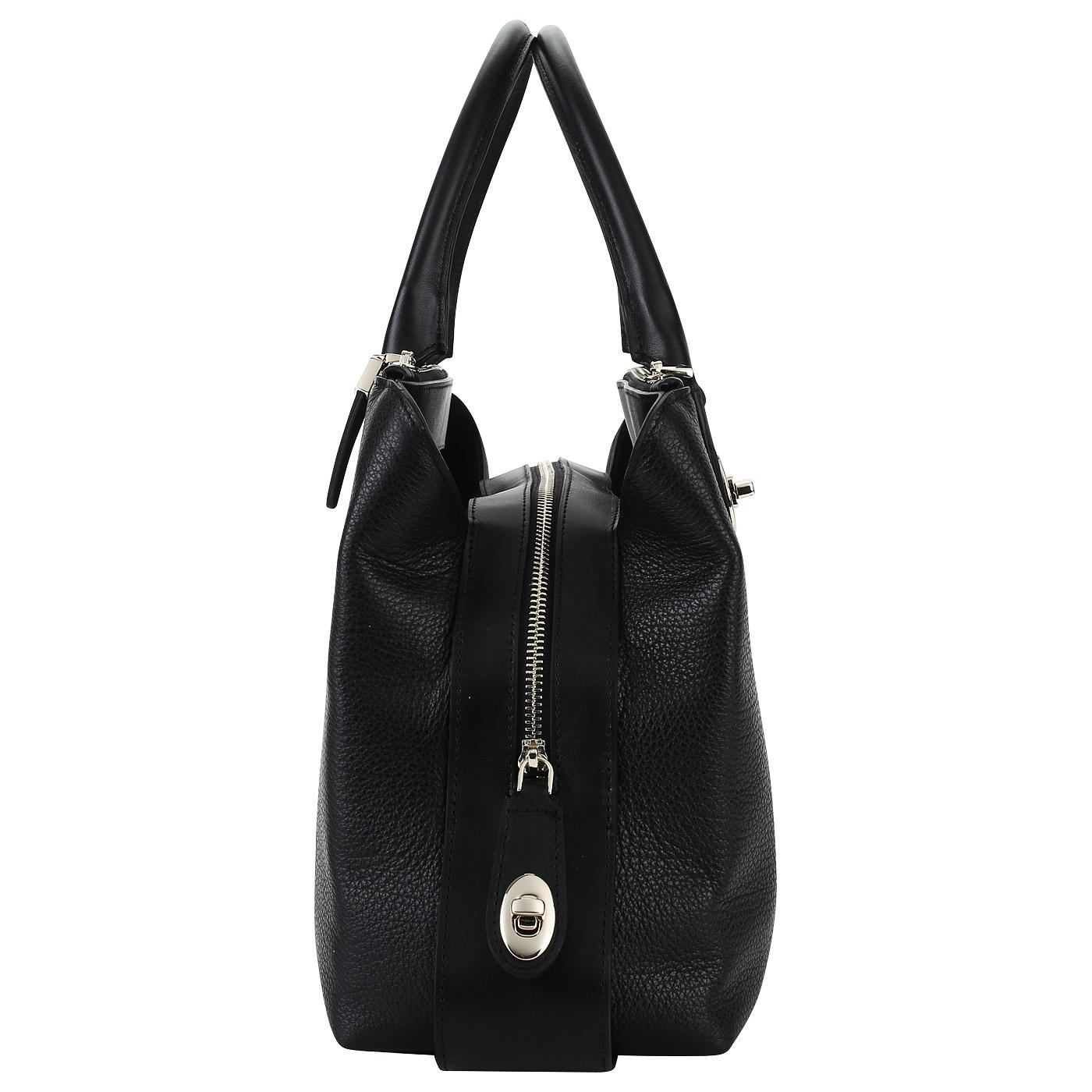 8b4937955808 Woman bags aurelli – Aurelli